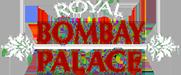 Bombay Palace Wien